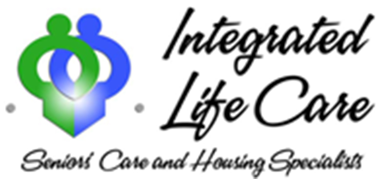 Integrated Life Care Inc.